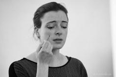 Julia Hagenmüller - Dido