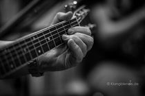 Hausmusik in Wersten