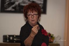 Anne Wesendonk