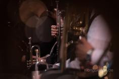 Blechbläser TonArt Orchester