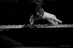 Jan Alexander piano