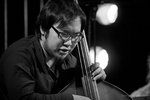 Duy Luong Bass