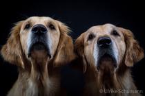 Malu und Pippa