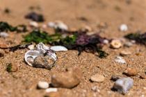 Sandgeschichten