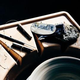 Keramikwerkstatt Rosemarie Dohmen
