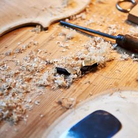 Werkstatt Geigenbau Krutz