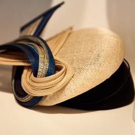 Werkstatt Laurence Leleux Hats