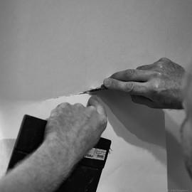 Hände Maler