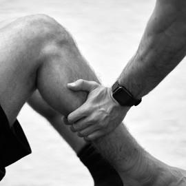 Sportsphyiotherapeut