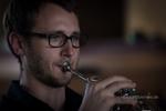 Trompeter Stephanusblechbläser