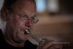 Trompeter S.J. Stephanusblechbläser