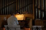Orgelspiegel